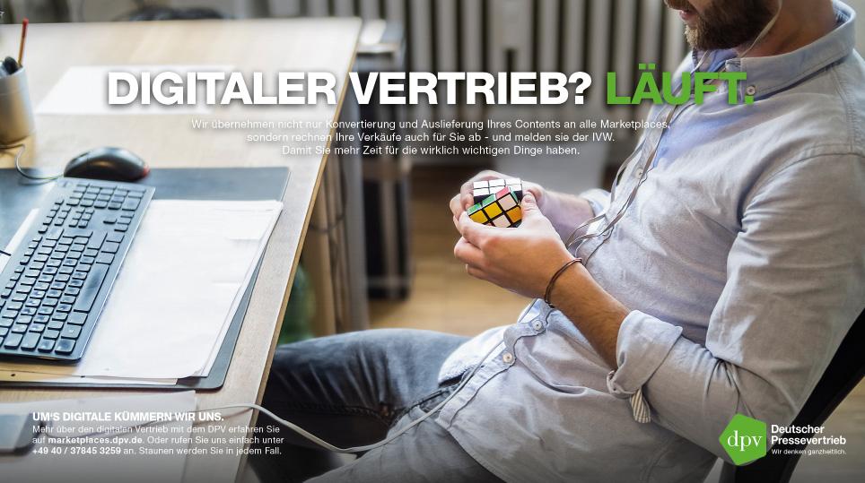 DPV_Layouts_Laeuft_03_Zauberwuerfel.jpg