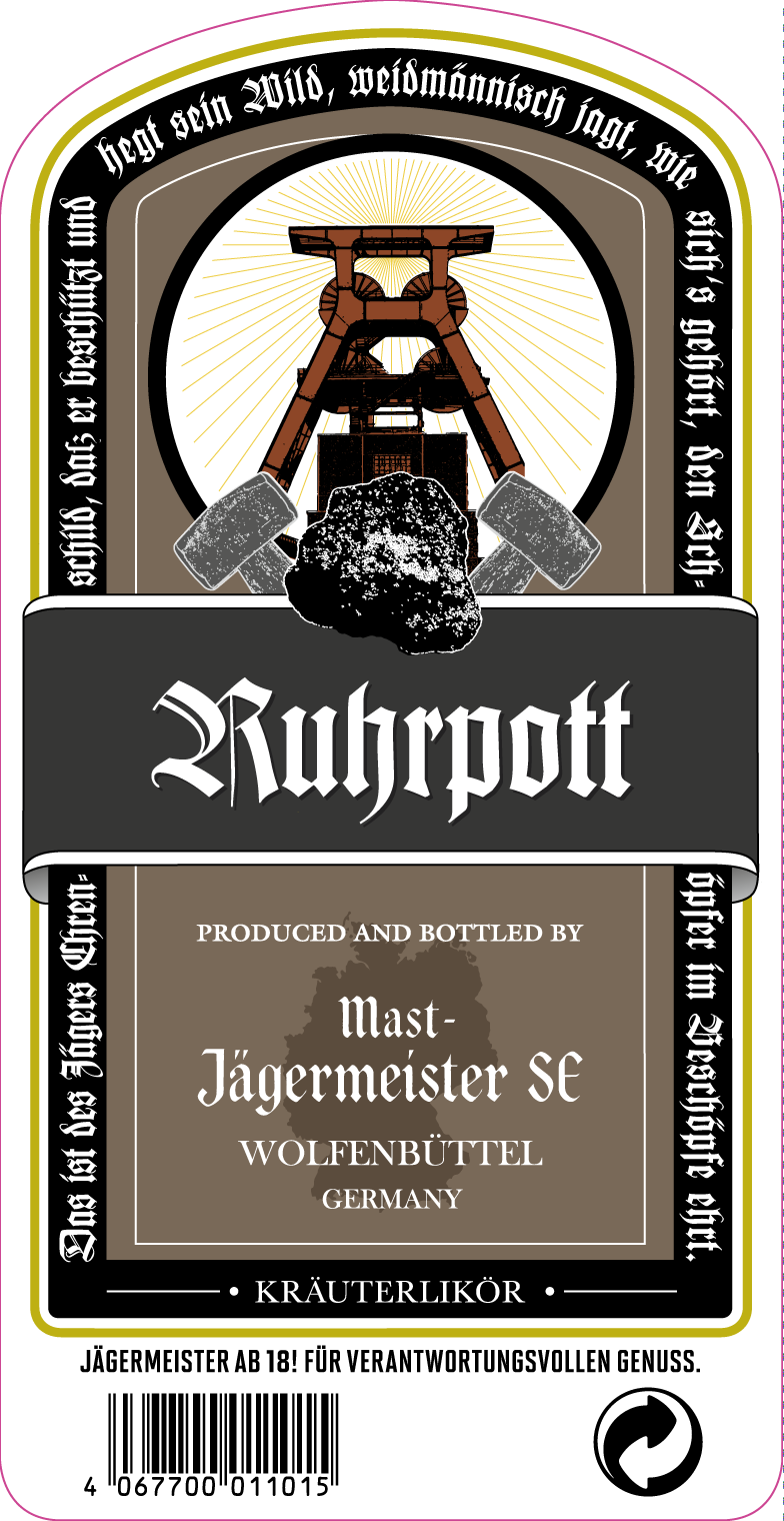 Ruhrpott.png