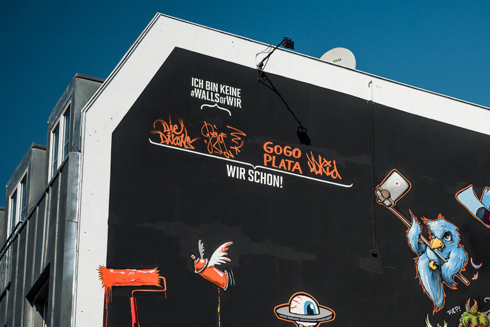253a WALLSOFWIR Berlin 2016.jpg