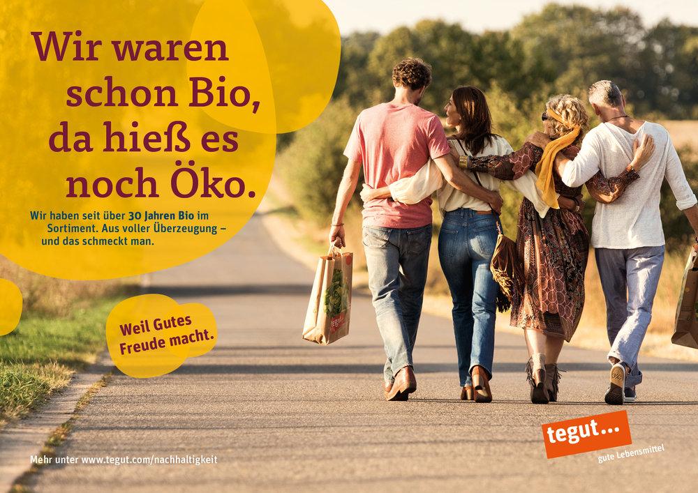 tg_kampagnenmotive_oeko_1611025.jpg