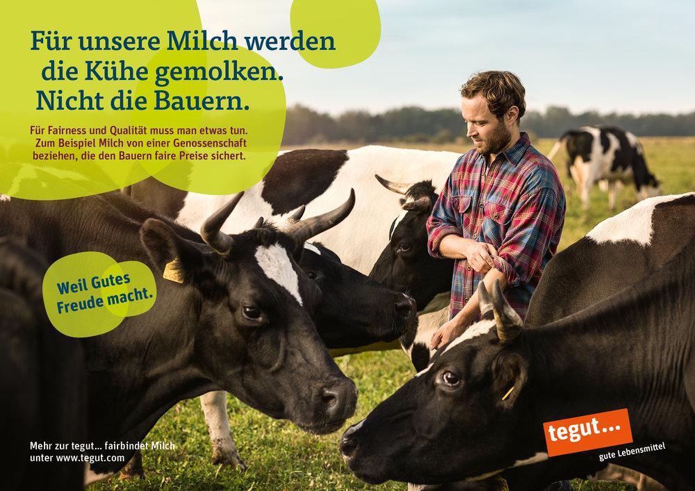 tg_kampagnenmotive_reglandwirtschaft_1611025.jpg