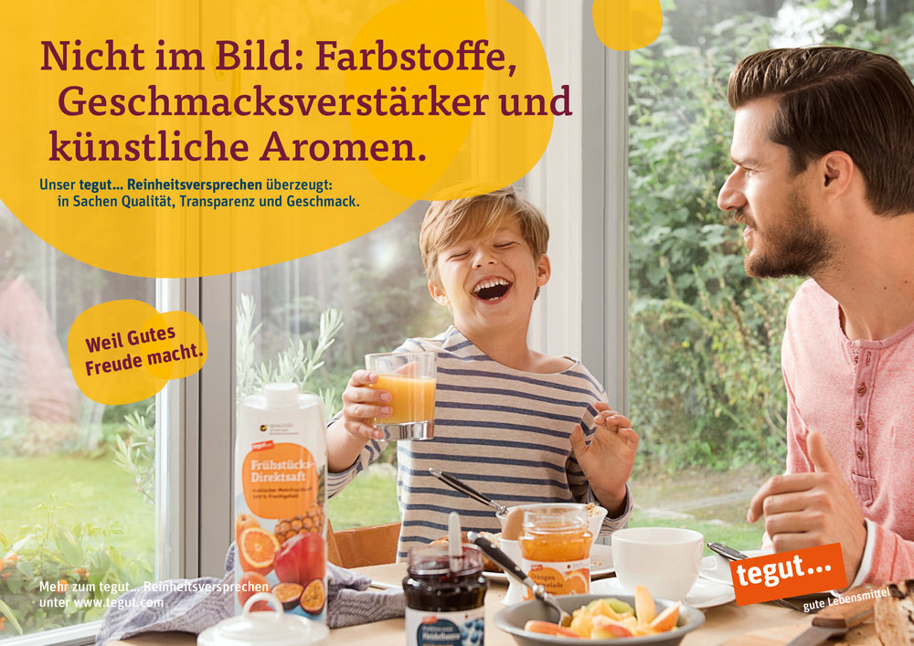 tg_kampagnenmotive_reinheitsversprechenvatersohn_1611025.jpg