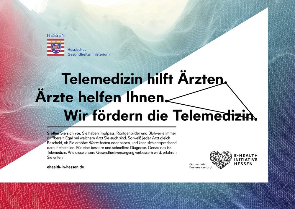 GesundheitsministeriumHessen_E-Health_18-1_ICv2_RZ022.jpg