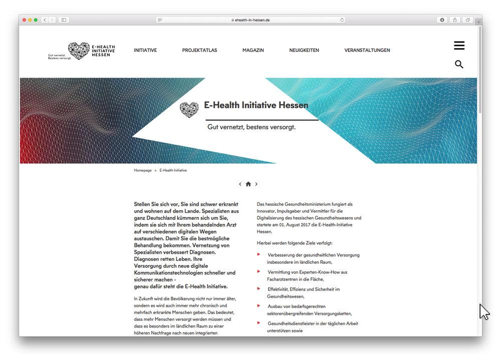 GesundheitsministeriumHessen_E-Health_Webseite_3.jpg