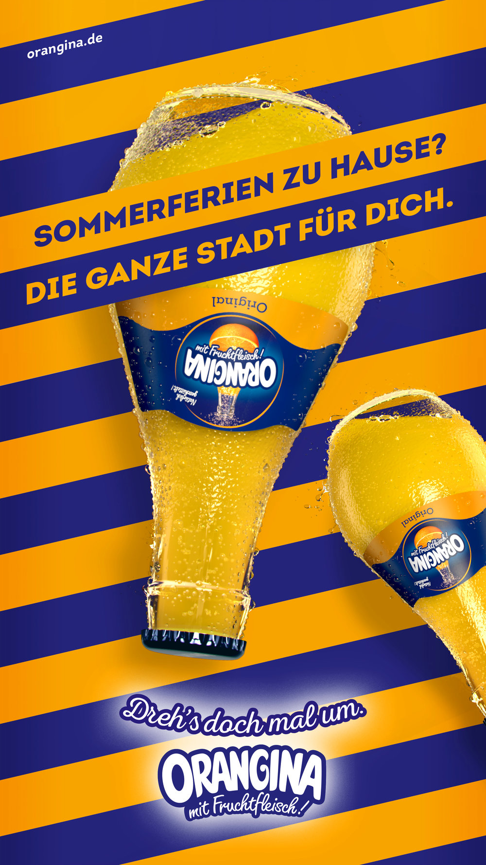orangina_dclp_ZUHAUSE_up.jpg