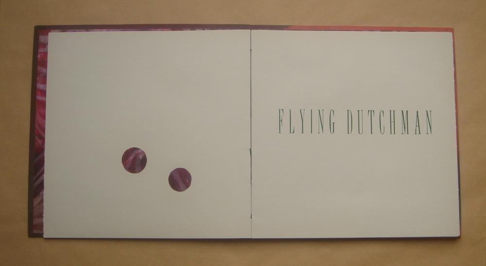 Flying Dutchman no. 35 - 05.JPG