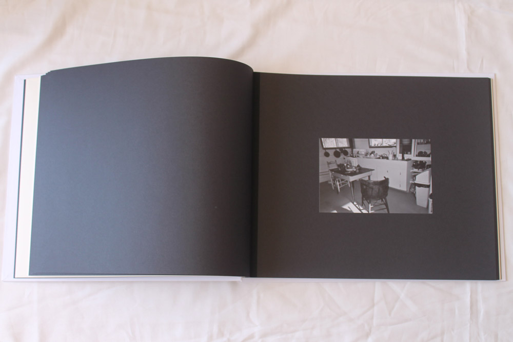 8. Photo 6.jpg