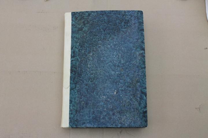 Notes on Firmament - 01.JPG