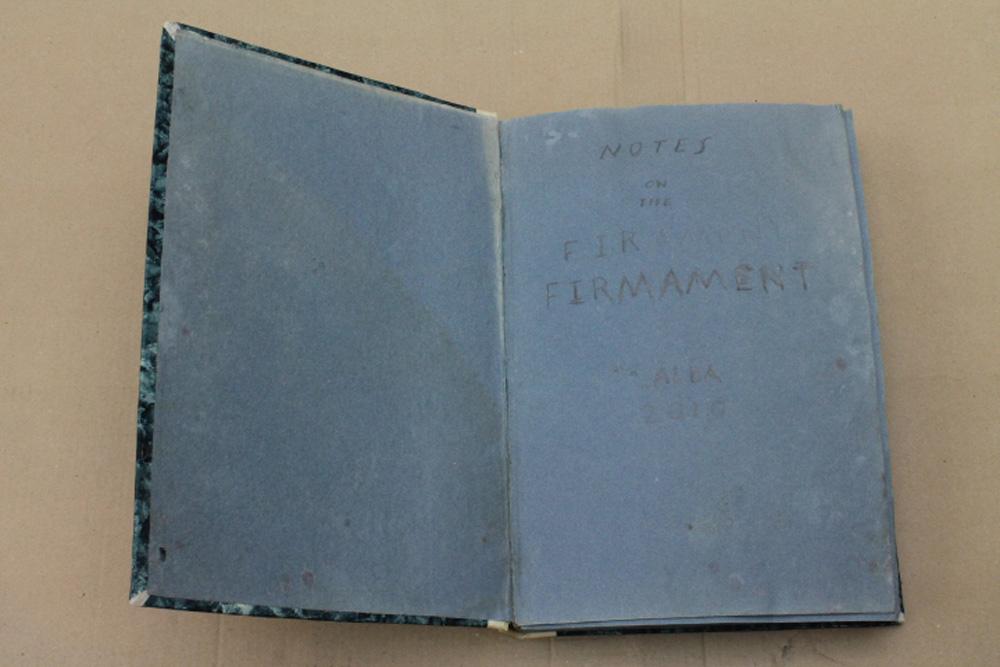 Notes on Firmament - 02.jpg