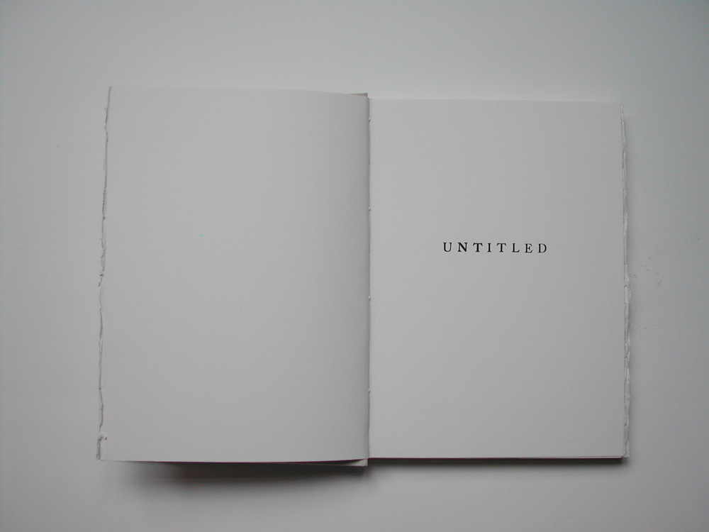 05. Untitled title page.jpg