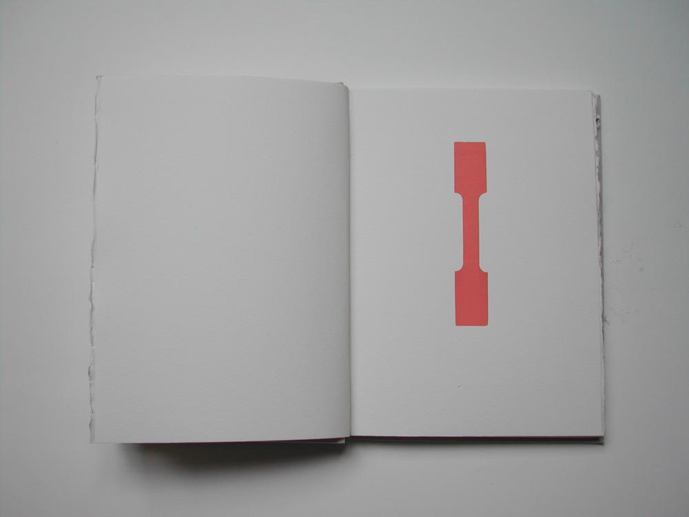 08. Untitled I.jpg