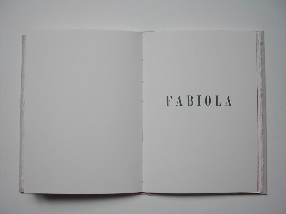 24. Untitled Fabiola (text).jpg