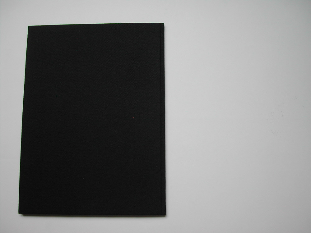 25. A Beautiful Sound back cover (black).jpg