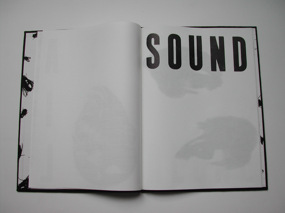 11. A Beautiful Sound text III.jpg