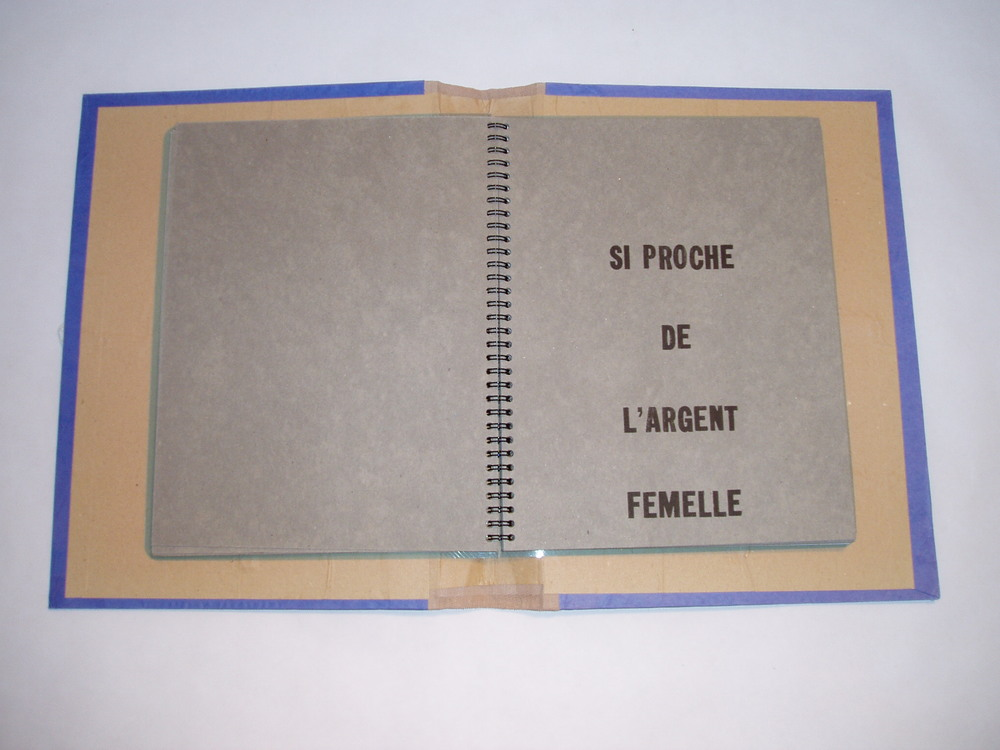 07. Lead pp 11-12.jpg