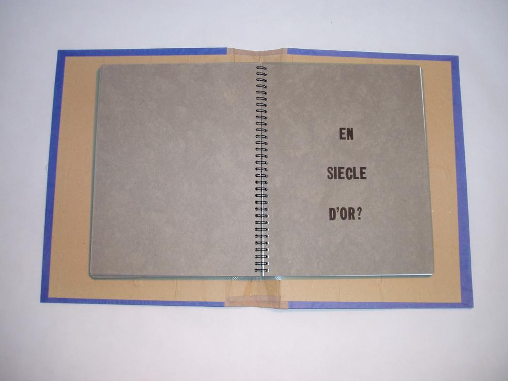 08. Lead pp 13-14.jpg