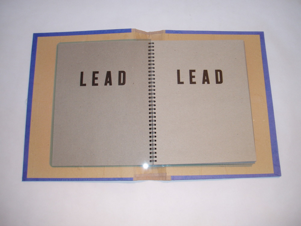 02. Lead pp 1-2.jpg