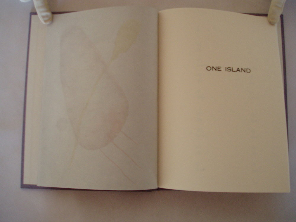 3. One Island title page.jpg