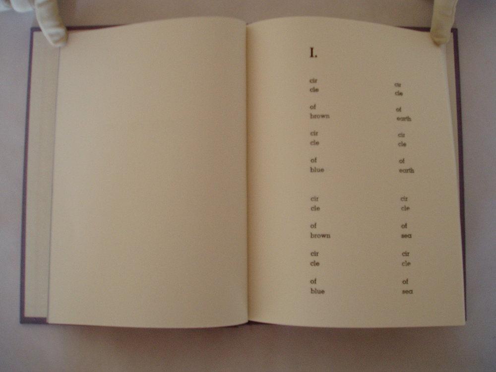 4. One Island poem.jpg