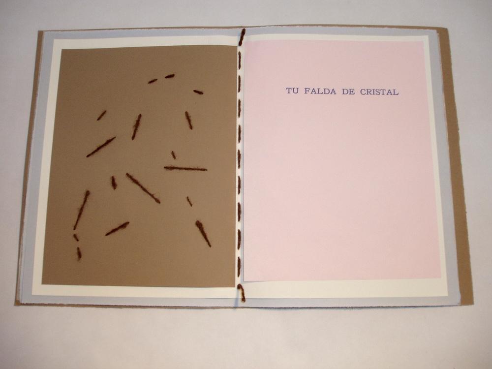 5. Tu Falda pp 5-6.jpg