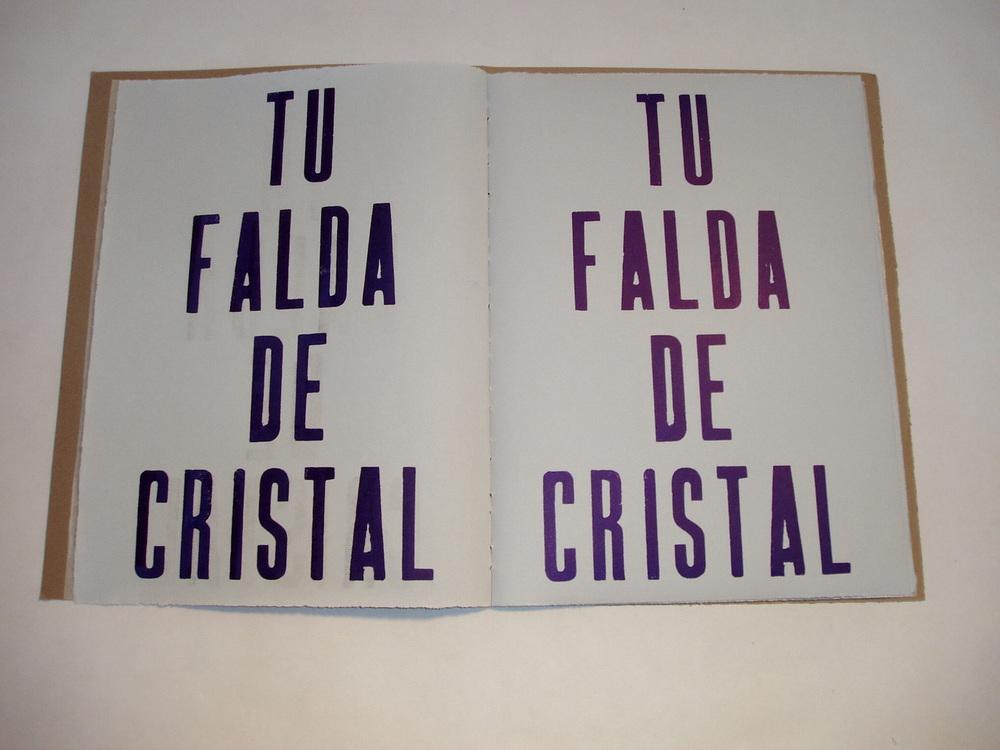 3. Tu Falda pp 1-2.jpg