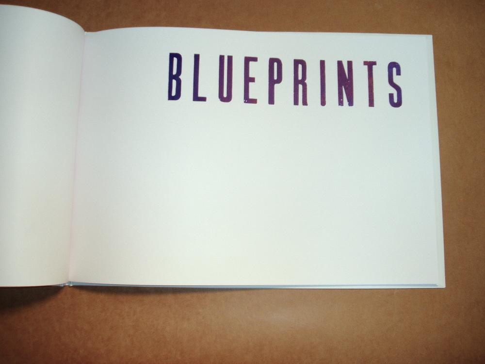 5. Blueprints page.jpg