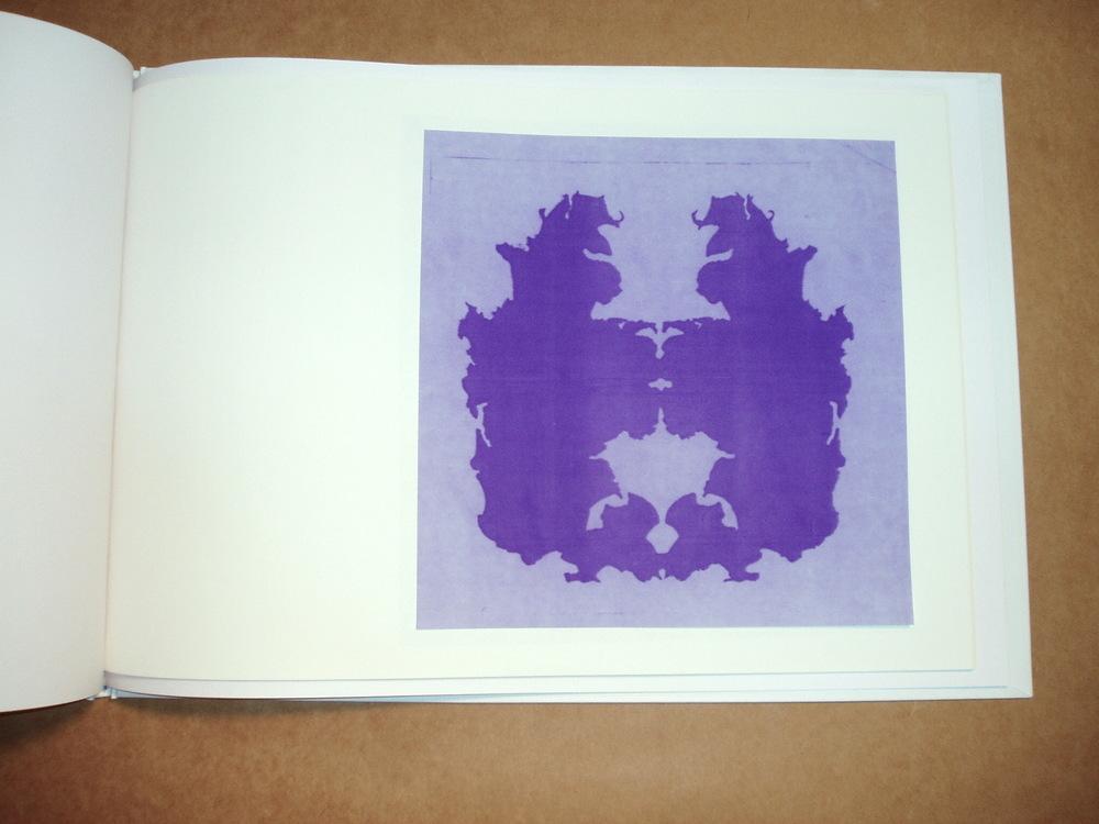 6. blueprint.jpg