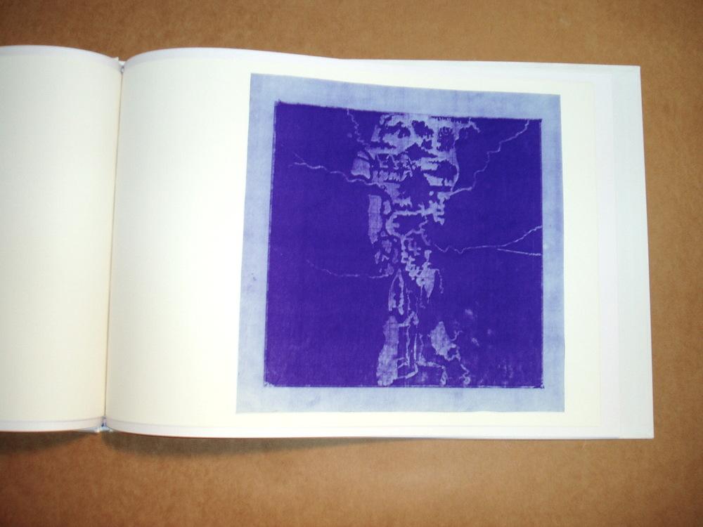 9. blueprint.jpg