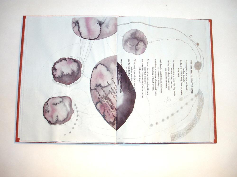 02. pp 1-2.jpg