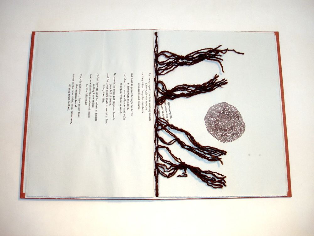 06. pp 9-10.jpg