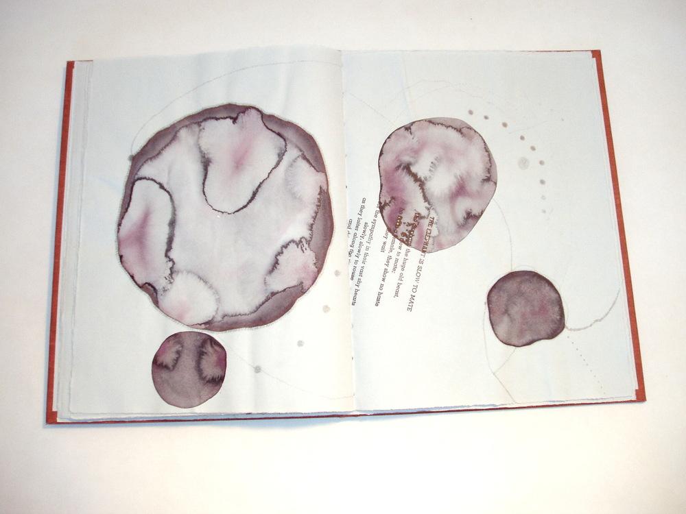 08. pp 13-14.jpg