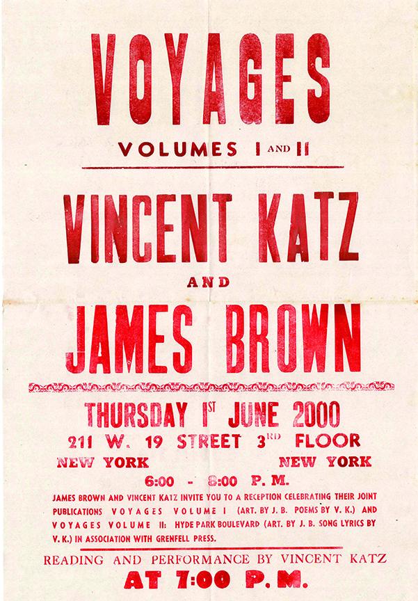 2000.VOYAGES NEW YORK.jpg