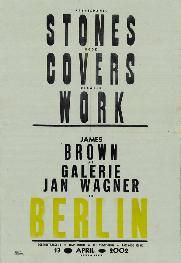 2002.BERLIN JAN WAGNER.jpg