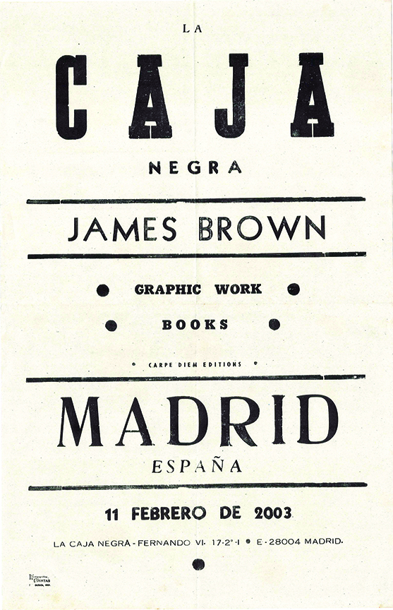 2003.CAJA NEGRA MADRID.jpg