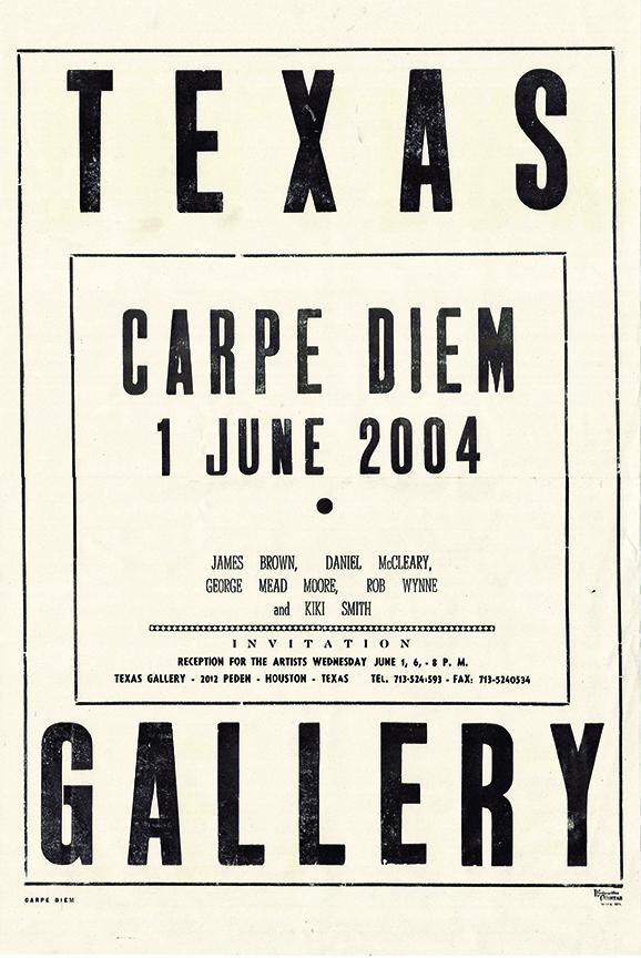 2004.TEXAS CARPE DIEM.jpg