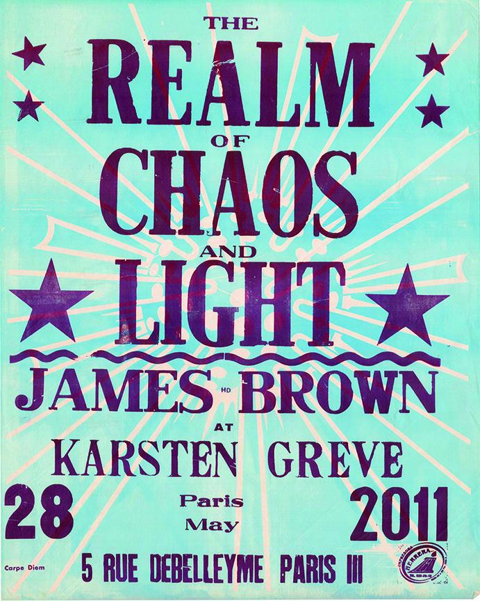 2011.PARIS KARSTEN GREVE.jpg