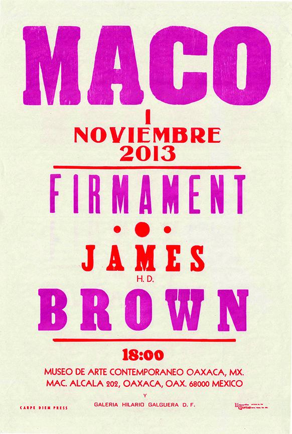 2013.MACO OAXACA.jpg