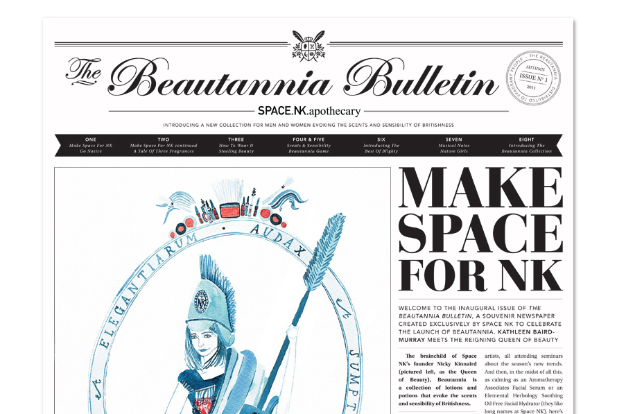 Beautannia---Cover-Detail.jpg