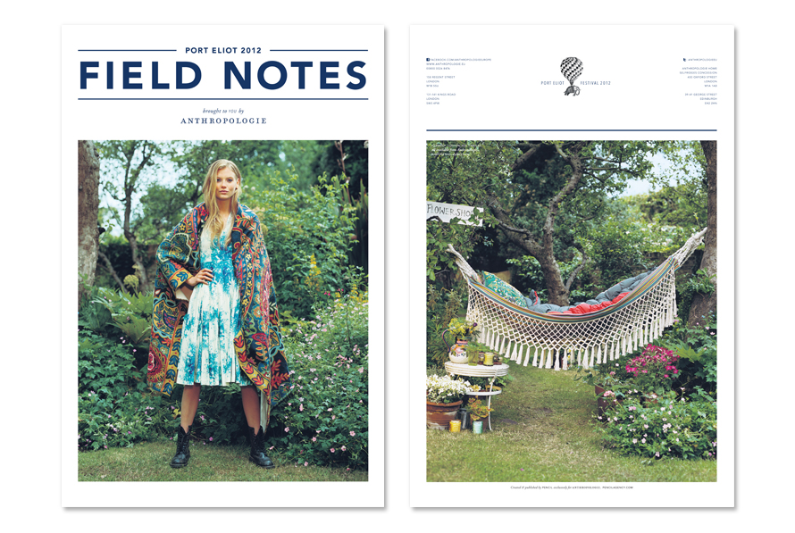 Field Notes Covers.jpg