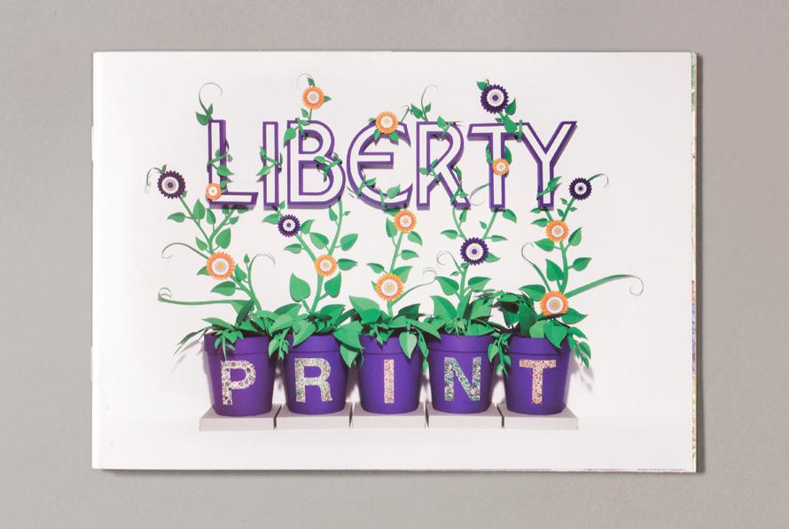 Liberty Cover.jpg