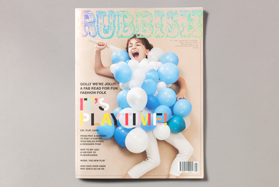 Rubbish 2.5 - cover.jpg