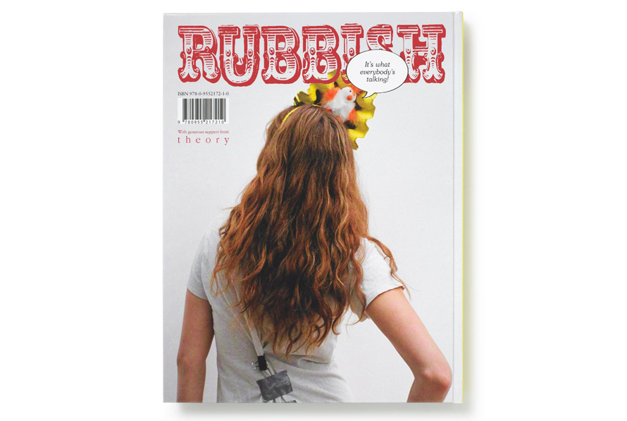 Rubbish 2 - Back Cover.jpg