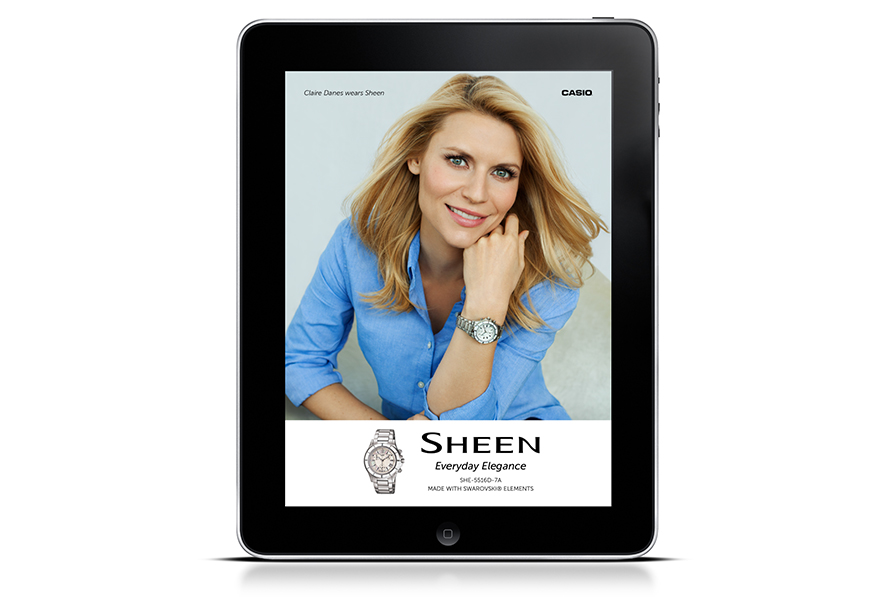 Ipad- Sheen Advert on pg.jpg