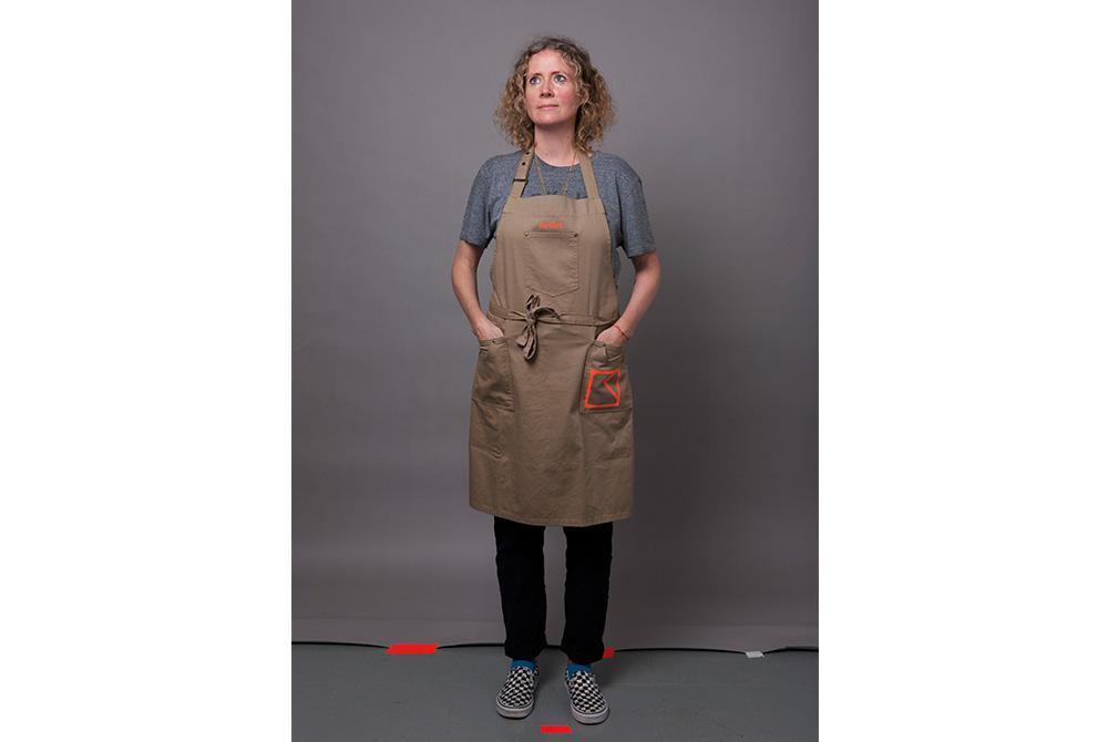apron 1.jpg