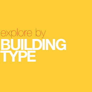 Building Type Search