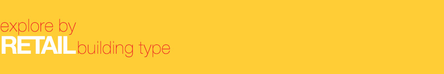 Yellow-placeholder.jpg