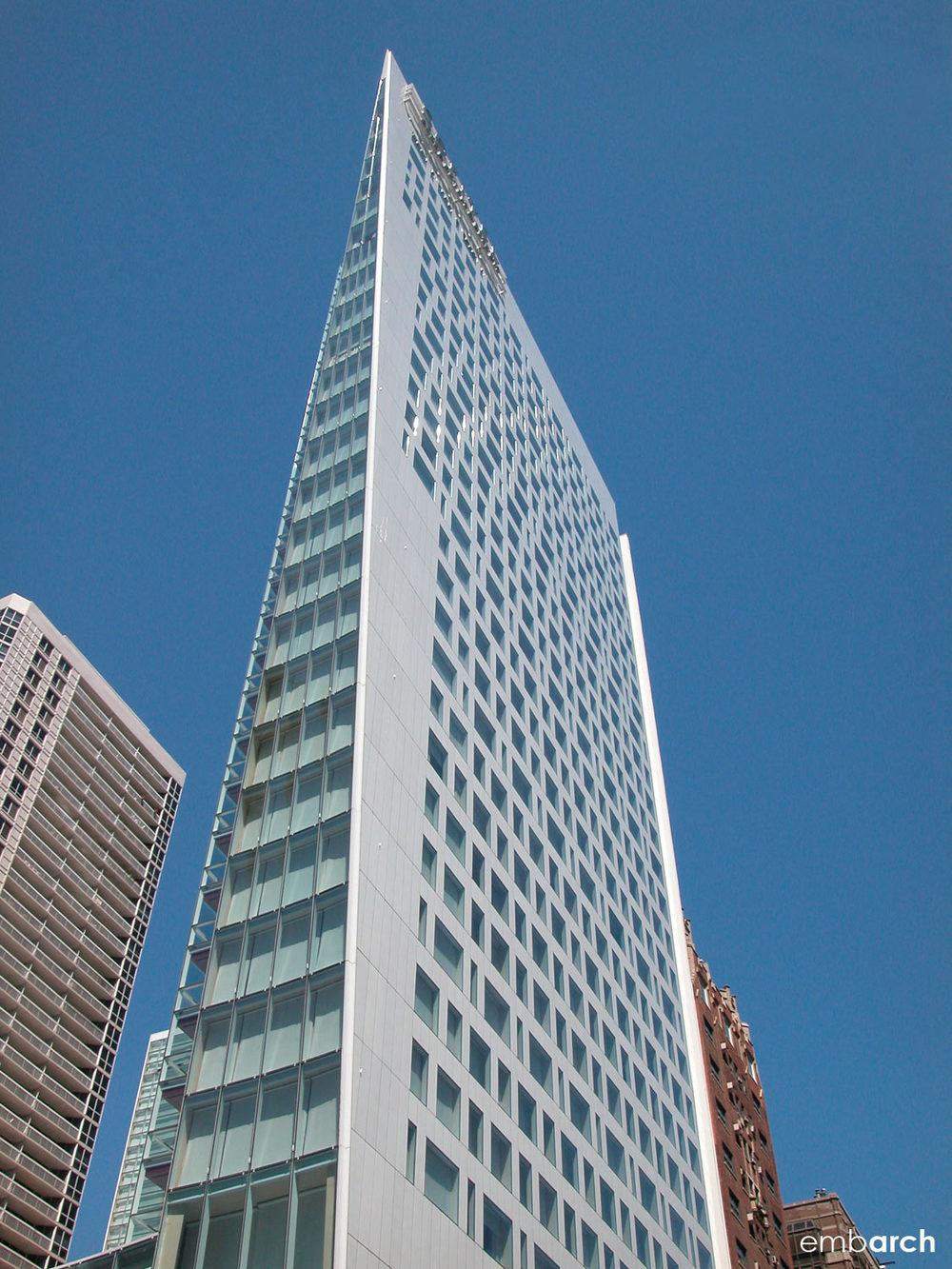 Sofitel Chicago Water Tower