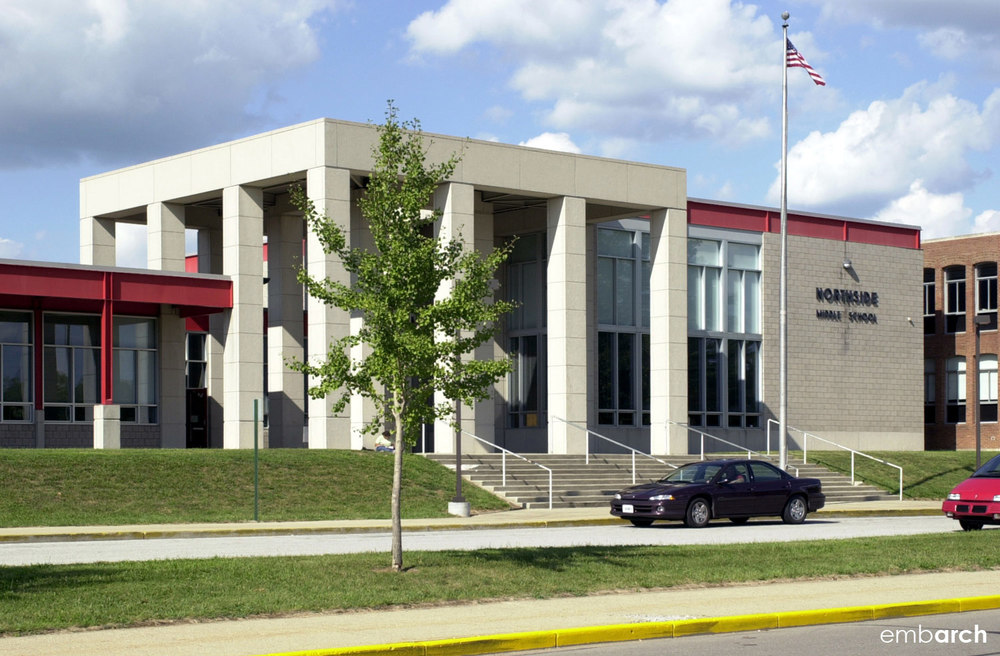 Northside Middle School
