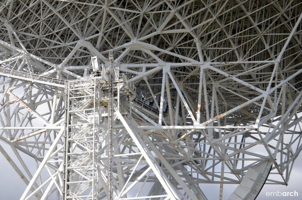 Breen Bank Observatory