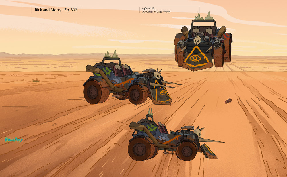 302_PR_sq06sc159_Apocalypse_Buggy_Morty_Color_V2_CB.jpg